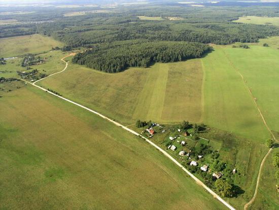встречался аренда земель сельхозназначения воронежская область Эристон Этания