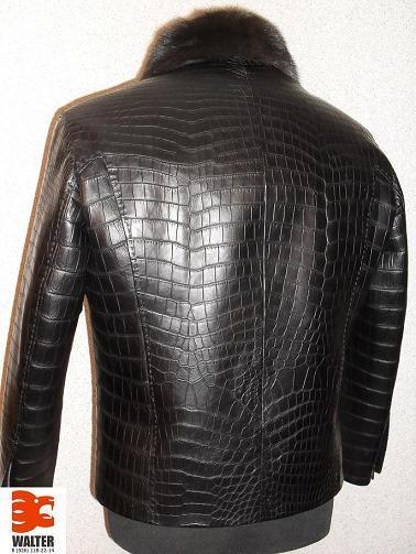 Купить В Таиланде Кожаную Куртку