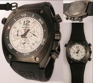 Интернет магазин копий швейцарских часов
