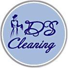 Предлагаем профессиональную уборку всех видов помещений!!!