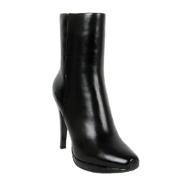 Зимняя обувь оптом! Предлагаем кожаную зимнюю обувь с подкладкой из натура
