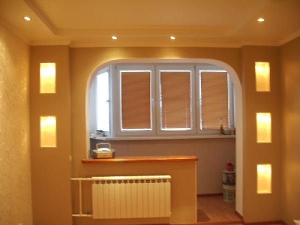 Дизайн и ремонт квартир в Москве недорого под ключ