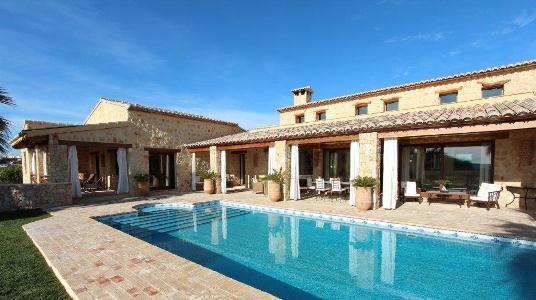 Продам агентство недвижимости в испании